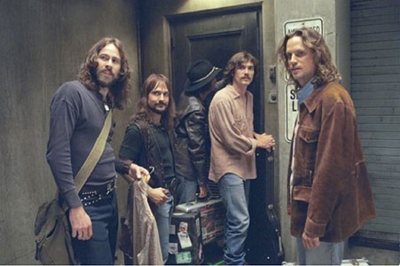 almost famous still 4
