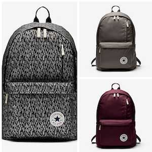 originals backpacks