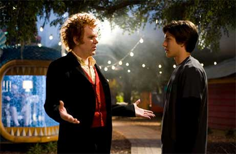 cirque du freak still 3