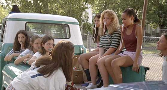 Dazed and Confused still 2