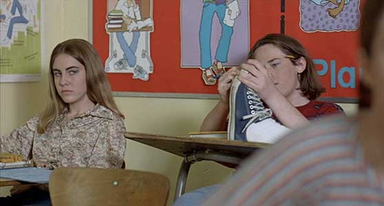 Dazed and Confused still image 8