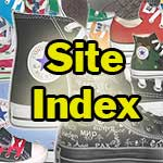 site index link
