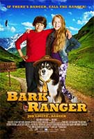 bark ranger cover