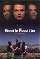 Blood In, Blood Out cover