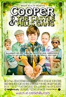 cooper and the castle hills gang cover