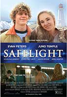 safelight cover
